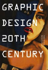 Image for Graphic Design 20th Century