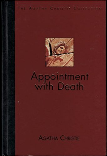Image for Appointment with Death (The Agatha Christie Collection)