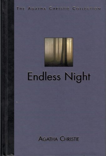 Image for Endless Night (The Agatha Christie Collection)
