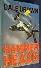 Image for Hammerheads