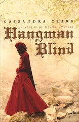 Image for Hangman Blind