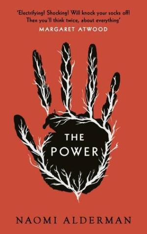 Image for The Power: Winner of the 2017 Baileys Women's Prize for Fiction