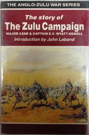 Image for The Story of the Zulu Campaign