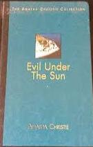 Image for Evil Under the Sun (The Agatha Christie Collection)