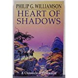 Image for Heart of Shadows