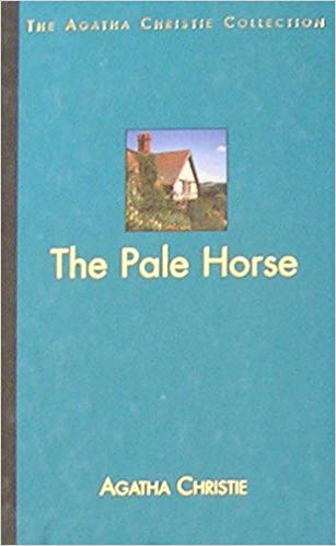 Image for The Pale Horse (The Agatha Christie Collection)