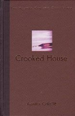 Image for Crooked House (The Agatha Christie Collection)