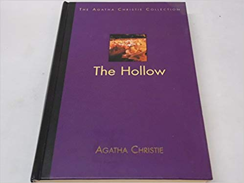 Image for The Hollow (The Agatha Christie Collection)