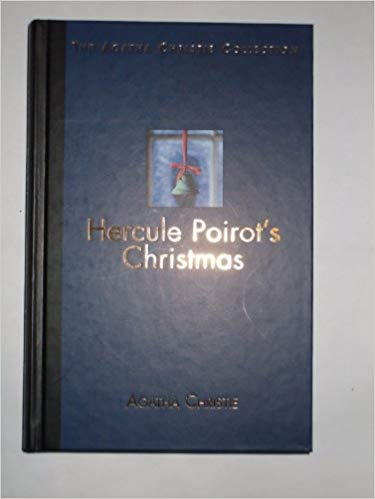 Image for Hercule Poirot's Christmas (The Agatha Christie Collection)