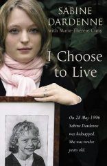 Image for I Choose to Live