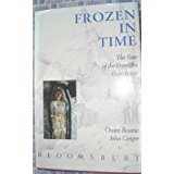 Image for Frozen in Time: Fate of the Franklin Expedition