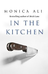 Image for In the Kitchen: A Novel