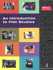 Image for Introduction to Film Studies