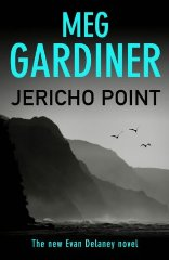 Image for Jericho Point