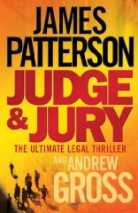 Image for Judge and Jury