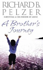 Image for A Brother's Journey: Surviving a Childhood of Abuse