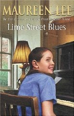 Image for Lime Street Blues [Illustrated]