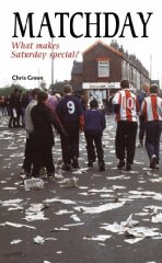 Image for Matchday: What Makes Saturday Special?