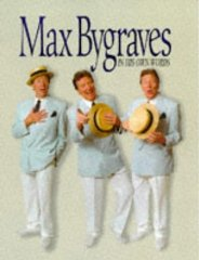 Image for Max Bygraves: In His Own Words(Signed)