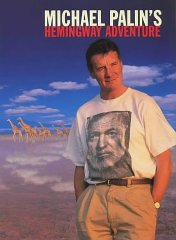 Image for Michael Palin's Hemingway Adventure
