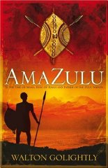 Image for AmaZulu