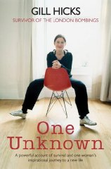 Image for One Unknown: A Powerful Account of Survival and One Woman's Inspirational Journey to a New Life