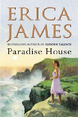 Image for Paradise House