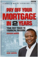 Image for Pay Off Your Mortgage in 2 Years