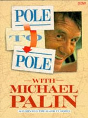 Image for Pole to Pole : With Michael Palin