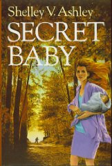 Image for Secret Baby