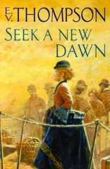 Image for Seek a New Dawn