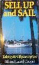 Image for Sell Up and Sail: Taking the Ulysses Option