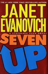 Image for Seven Up