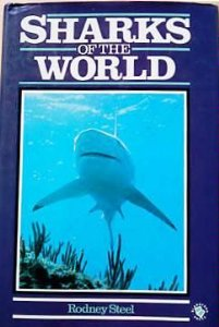 Image for Sharks of the World