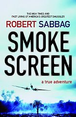 Image for Smokescreen: A True Adventure