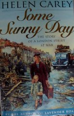 Image for Some Sunny Day (London at war)