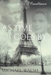 Image for As Time Goes By