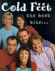 Image for Cold Feet: The Best Bits...