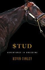 Image for Stud: Adventures in Breeding