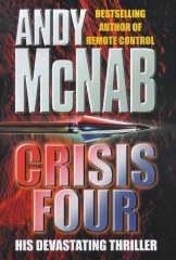 Image for Crisis Four