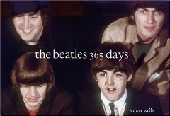 Image for The Beatles: 365 Days