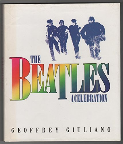 Image for The Beatles: A Celebration