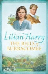 Image for The Bells Of Burracombe (Devonshire Village)