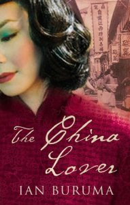 Image for The China Lover