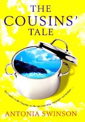 Image for The Cousins' Tale