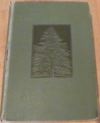 Image for Trees and shrubs hardy in the British Isles(Vol.I)