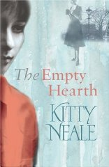 Image for The Empty Hearth
