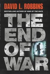 Image for The End Of War