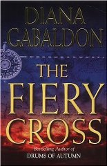 Image for The Fiery Cross