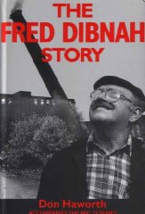 Image for The Fred Dibnah Story
